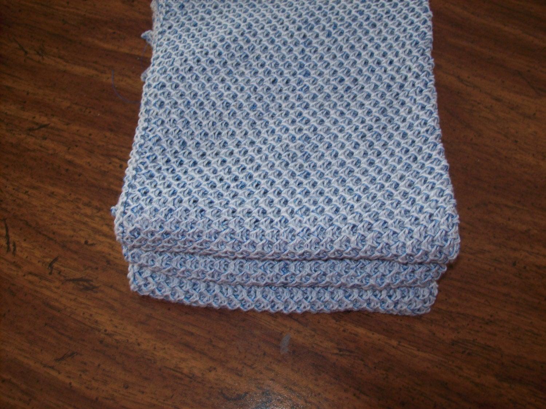 Knit Washcloth Patterns Tuck Dishcloth Pattern Tuck Washcloth Pattern Machine Knitting Dishcloth Pattern Knitting Machine Dishcloths
