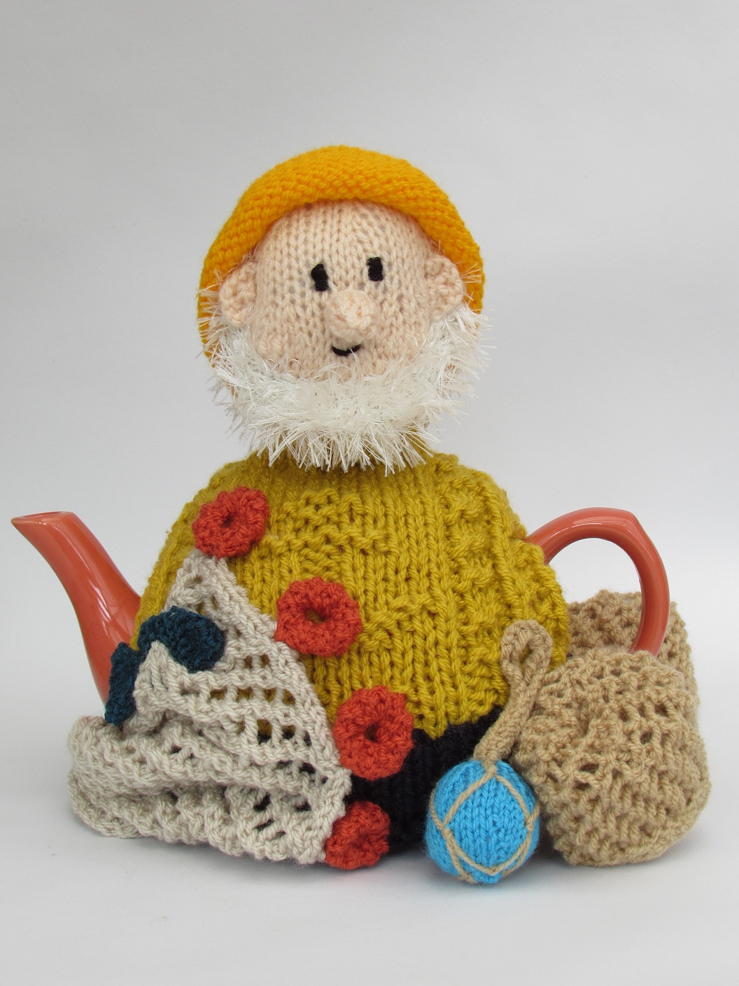 Knitted Tea Cosy Pattern Easy Tea Cosy Knitting Patterns From Tea Cosy Folk Learn How To Knit Our