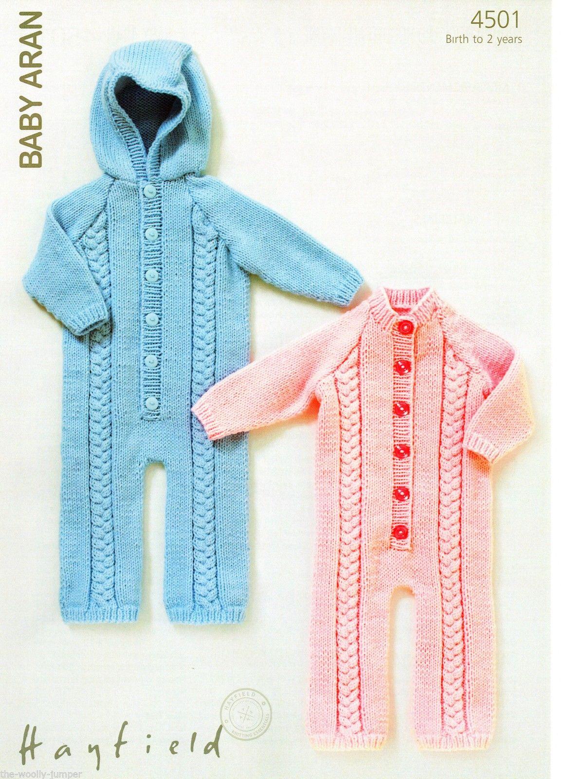 Knitting Pattern Balaclava 4500 Hayfield Ba Aran Hat Balaclava Beret Helmet Knitting Pattern To Fit 0 To 7 Years