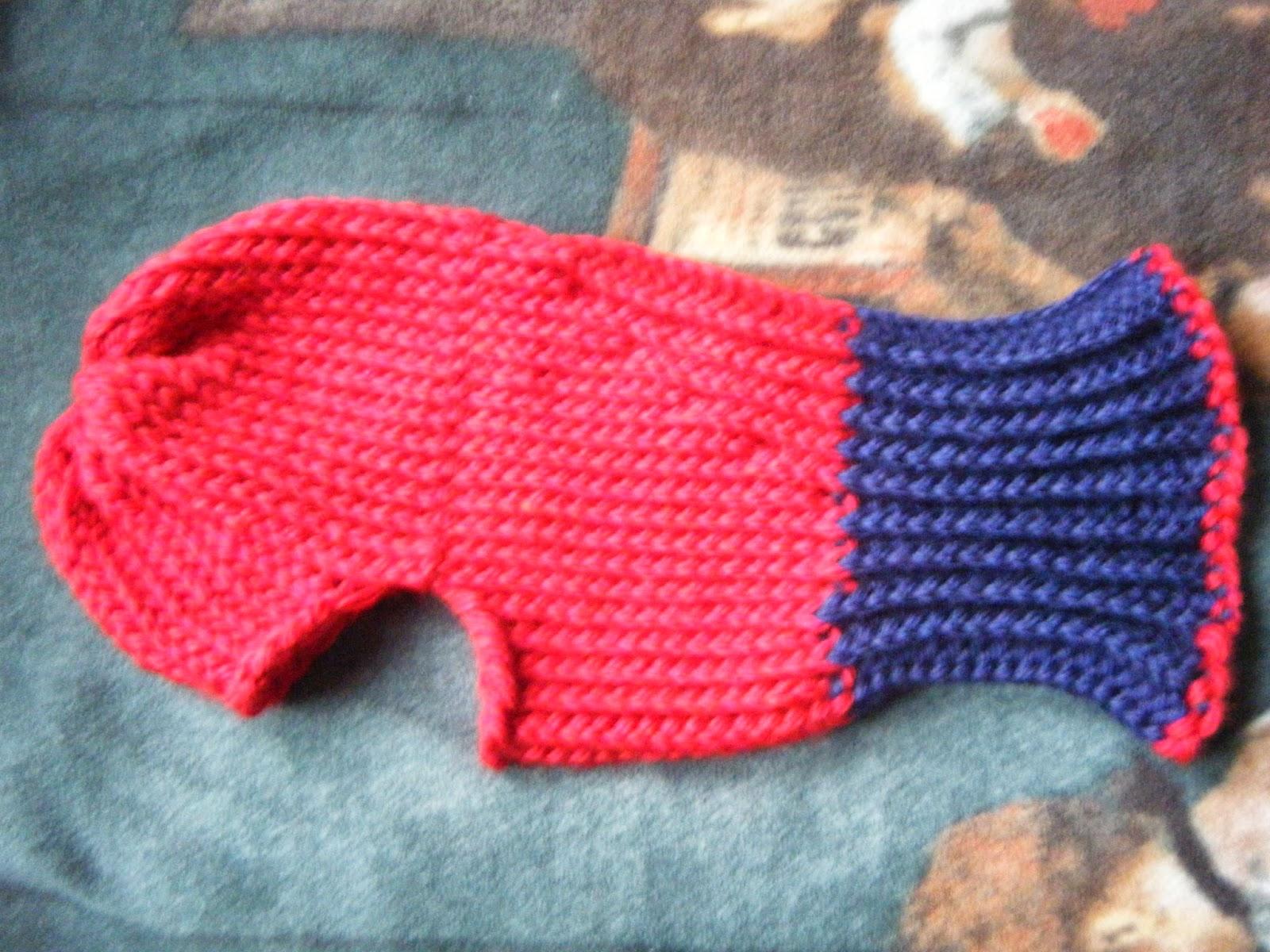 Knitting Pattern Balaclava 8 Balaclava Knitting Patterns The Funky Stitch