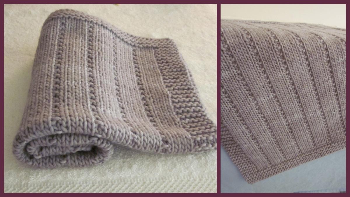 Knitting Pattern Balaclava Balaclava Knitting Pattern For Children