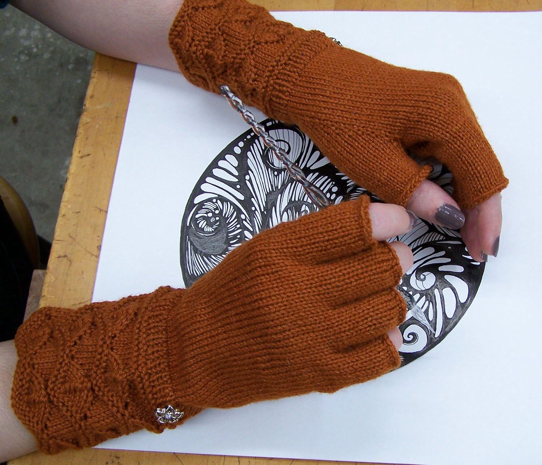 Knitting Pattern For Gloves Crochet Pattern Fingerless Gloves Masala Fingerless Gloves Pattern