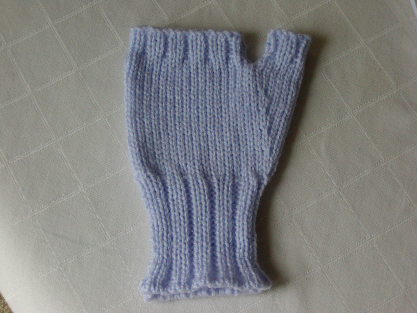 27+ Excellent Photo of Machine Knit Sock Pattern ...