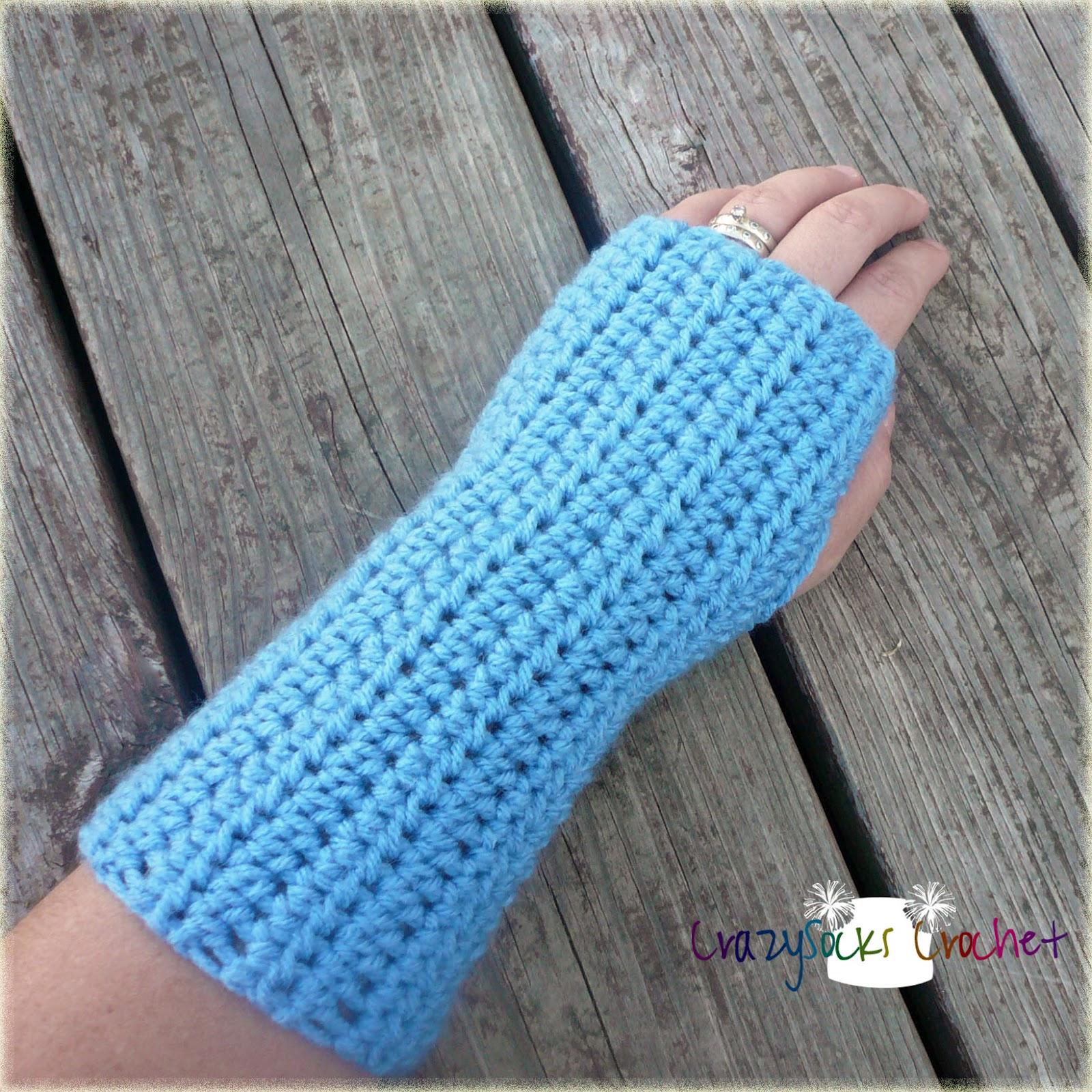 Willie Warmer Knitting Pattern Free Danyel Pink Designs Crochet Pattern Wrist Warmers