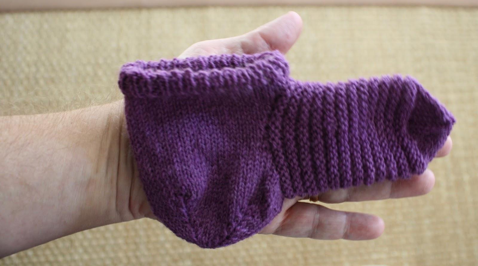Willie Warmer Knitting Pattern Free Desiging 3 Dimensional Knitting Queerjoe