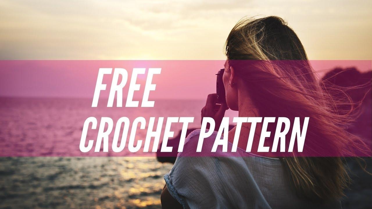 Willie Warmer Knitting Pattern Free Free Crochet Willy Warmer Pattern
